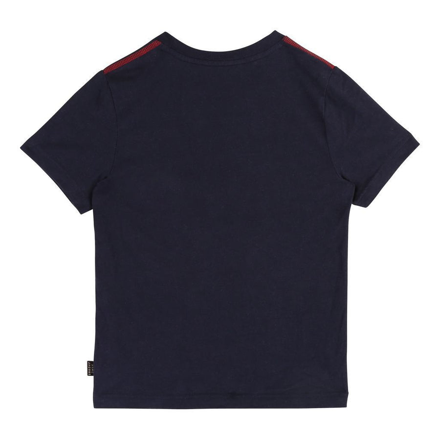 little-marc-jacobs-navy-logo-t-shirt-w25391-849