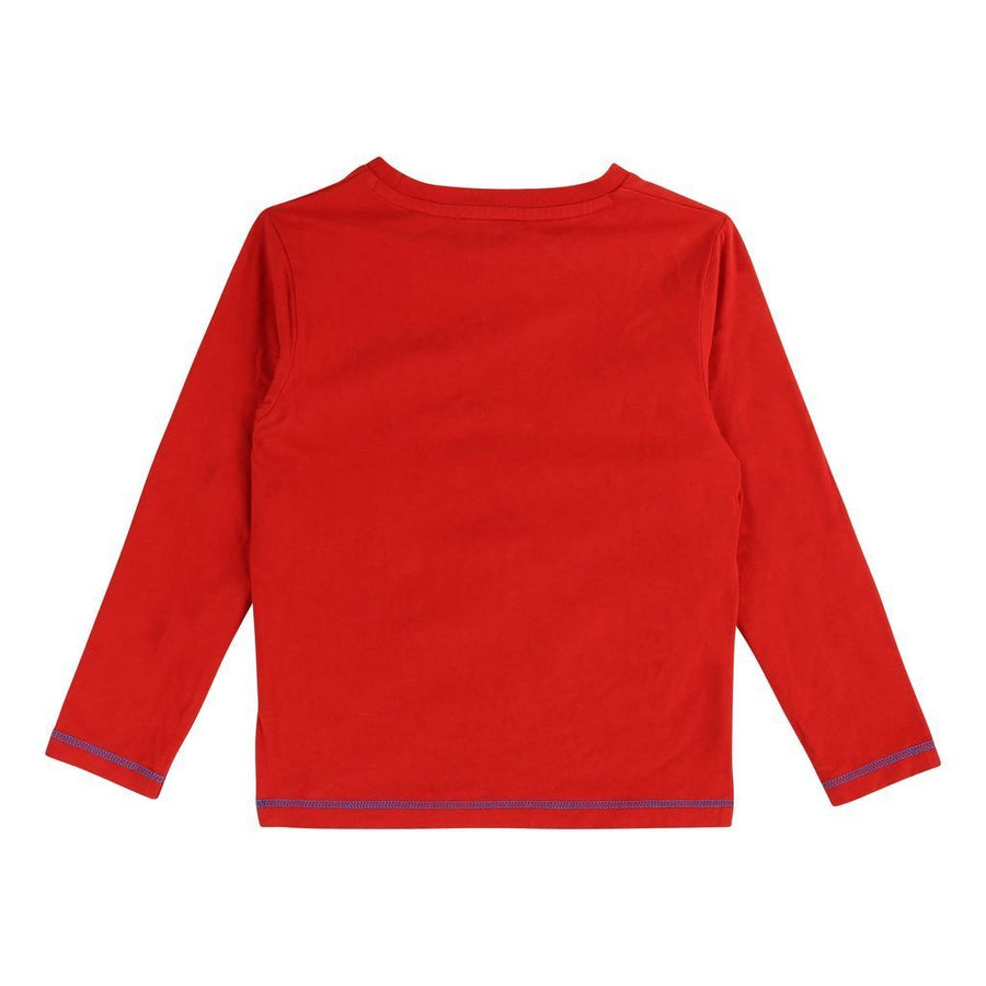 little-marc-jacobs-bright-red-mr-marc-t-shirt-w25390-991