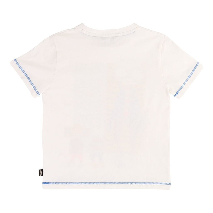 little-marc-jacob-off-white-graphic-t-shirt-w25389-117