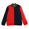 little-marc-jacobs-navy-red-hooded-cardigan-w25379-v79