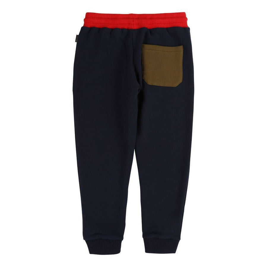 little-marc-jacobs-navy-jogging-bottoms-w24204-v79