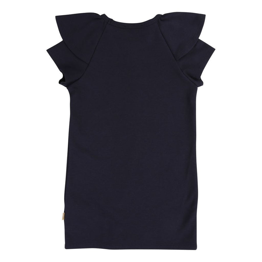 little-marc-jacobs-navy-cotton-dress-w12283-849