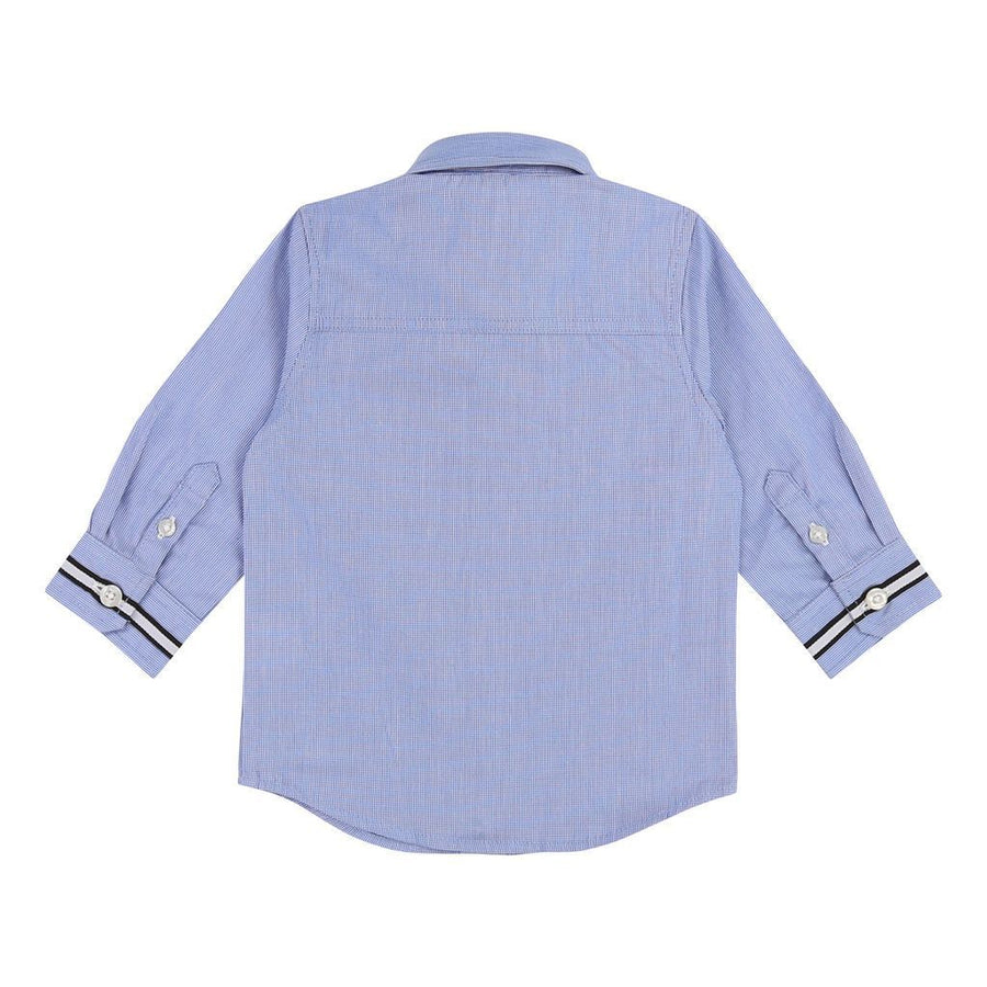 boss-pale-blue-dress-shirt-j05725-z40