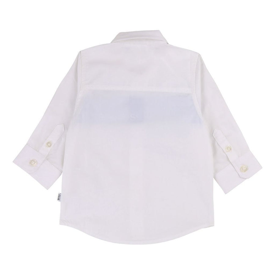 boss-white-logo-dress-shirt-j05726-10b