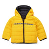 boss-yellow-reversible-puffer-jacket-j06200-536
