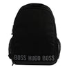 boss-black-backpack-j20244-09b