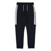 boss-navy-logo-jogging-bottoms-j24616-v40