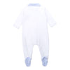 boss-white-baby-pajamas-j97144-10b