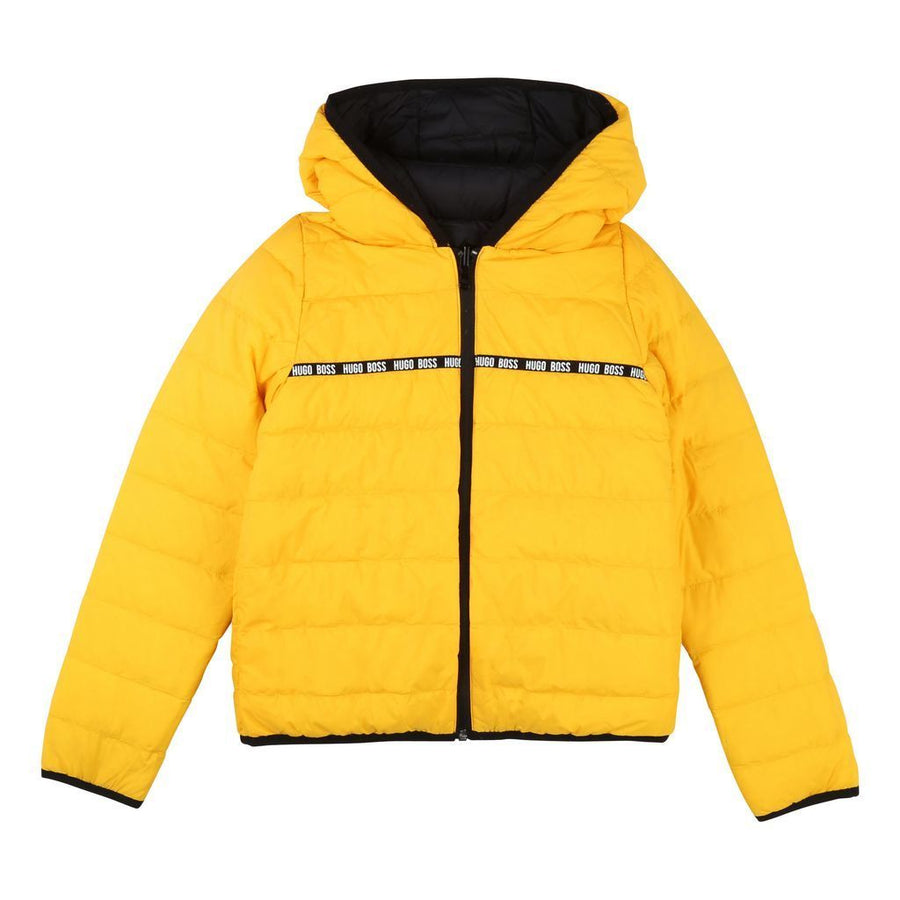 boss-black-yellow-reversible-puffer-jacket-j26386-m55
