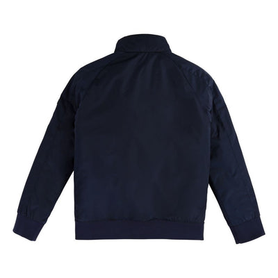 boss-navy-zip-up-jacket-j26382-849