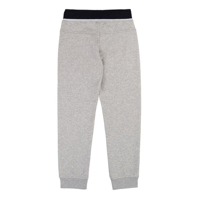 boss-light-gray-marl-jogging-bottoms-j24617-a07