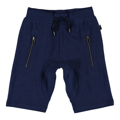 molo-navy-sailor-ashton-shorts-1s20h102-2915
