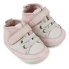boss-pale-pink-trainers-j99068-44l