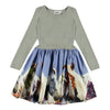 molo-gray-patchwork-horses-dress-2s20e216-7209