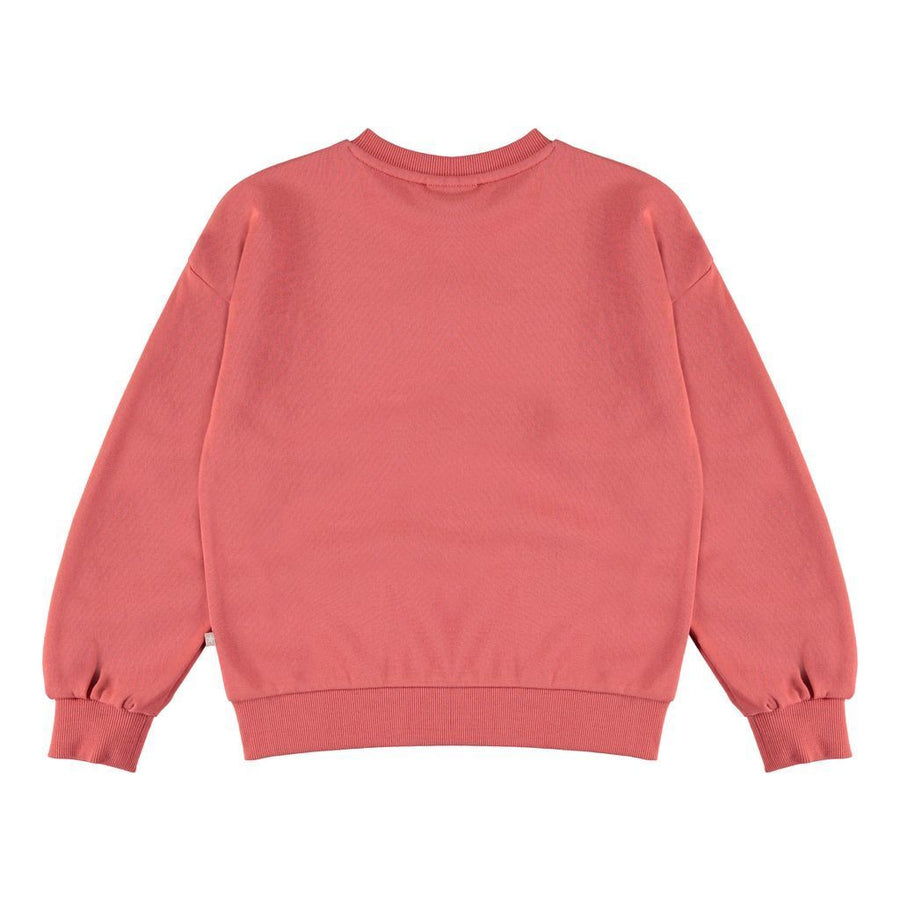 molo-pink-faded-rose-sweatshirt-2s20j223-8152