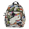 molo-papillon-backpack-7s20v201-6043