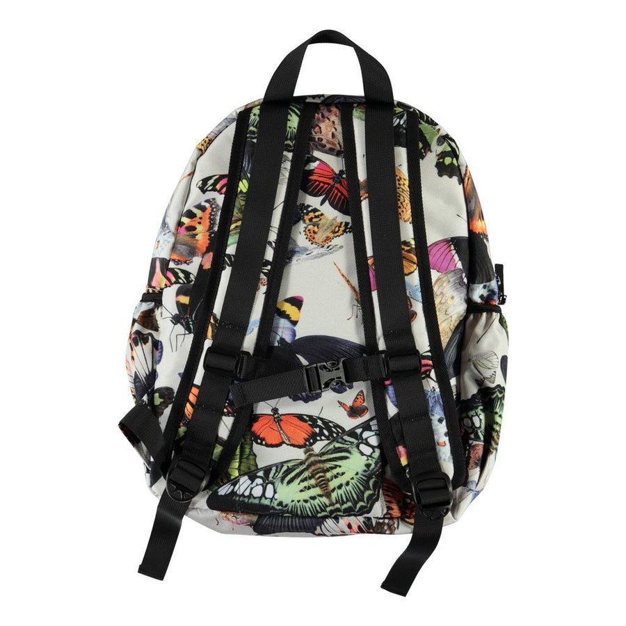MOLO PAPILLON BACKPACK