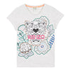 kenzo-light-gray-floral-tiger-t-shirt-kq10208-23