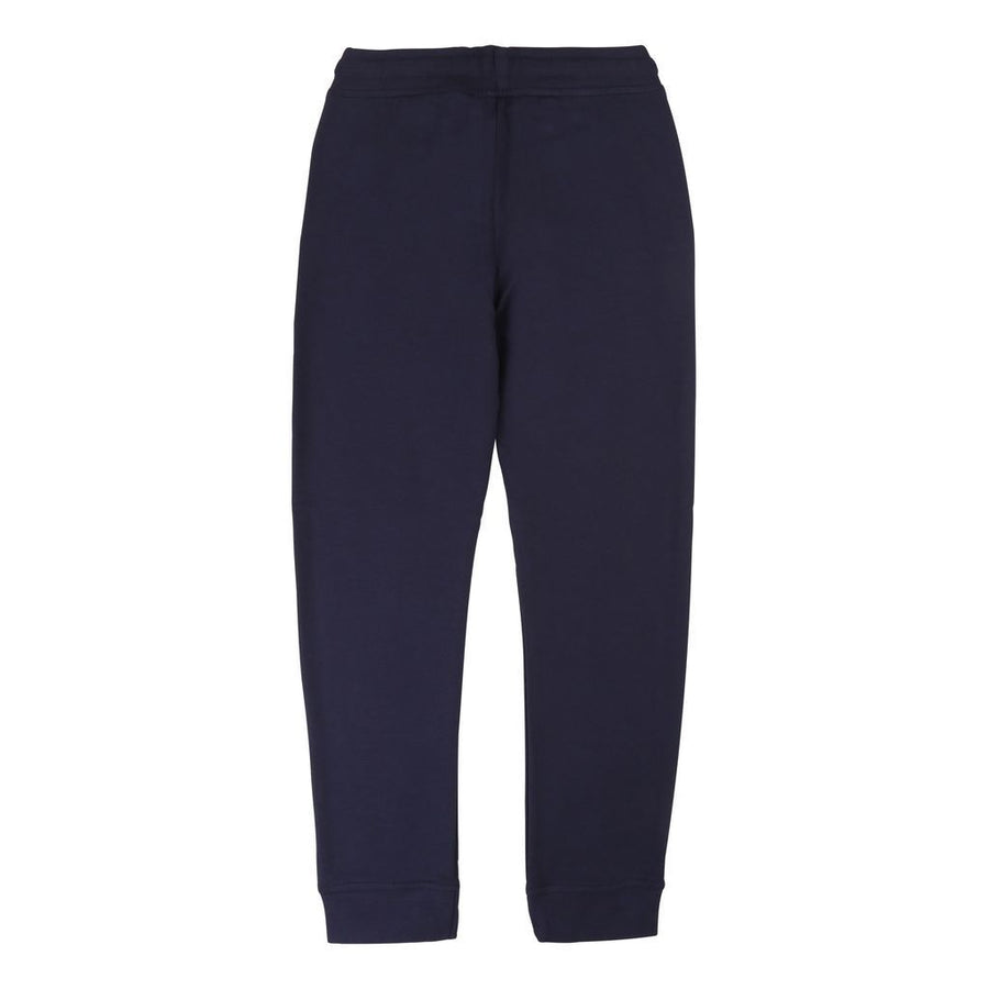 boss-navy-jogging-bottoms-j24p02-849