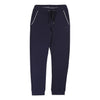 BOSS-JOGGING BOTTOMS-J24P02-849 NAVY