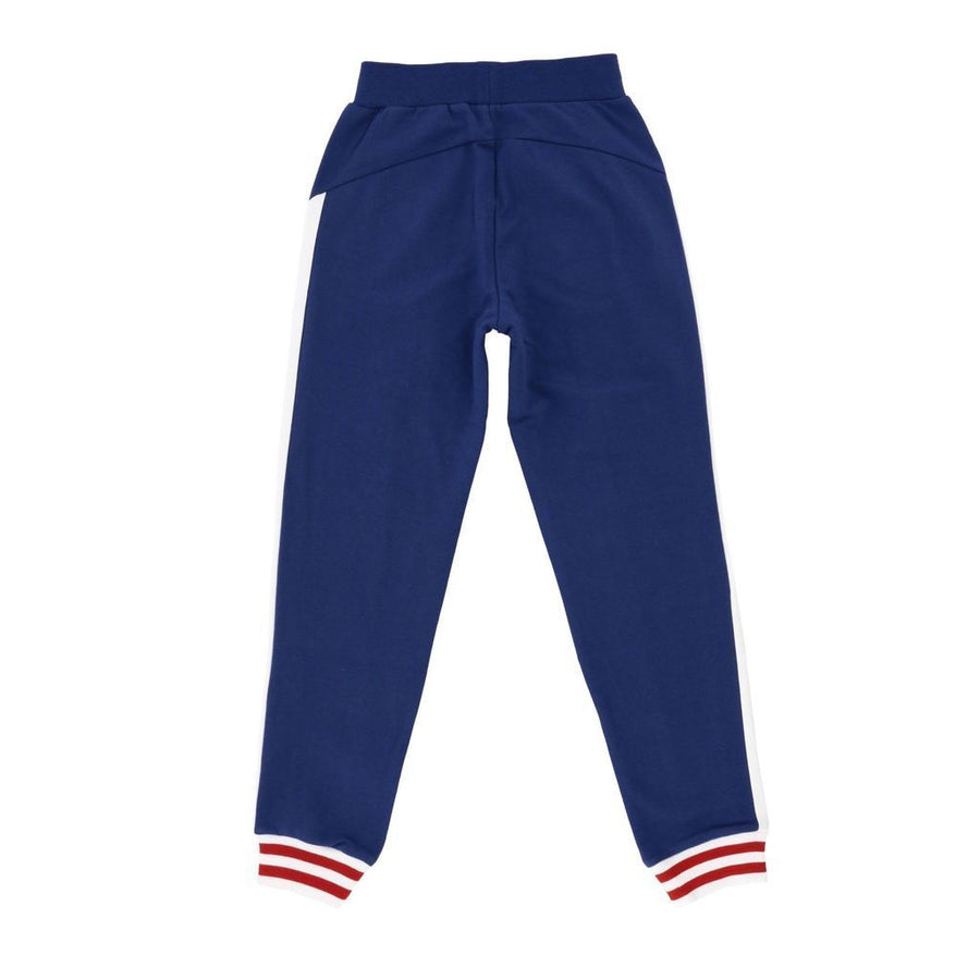monnalisa-navy-blue-sweatpants-195402r3-5001-0056