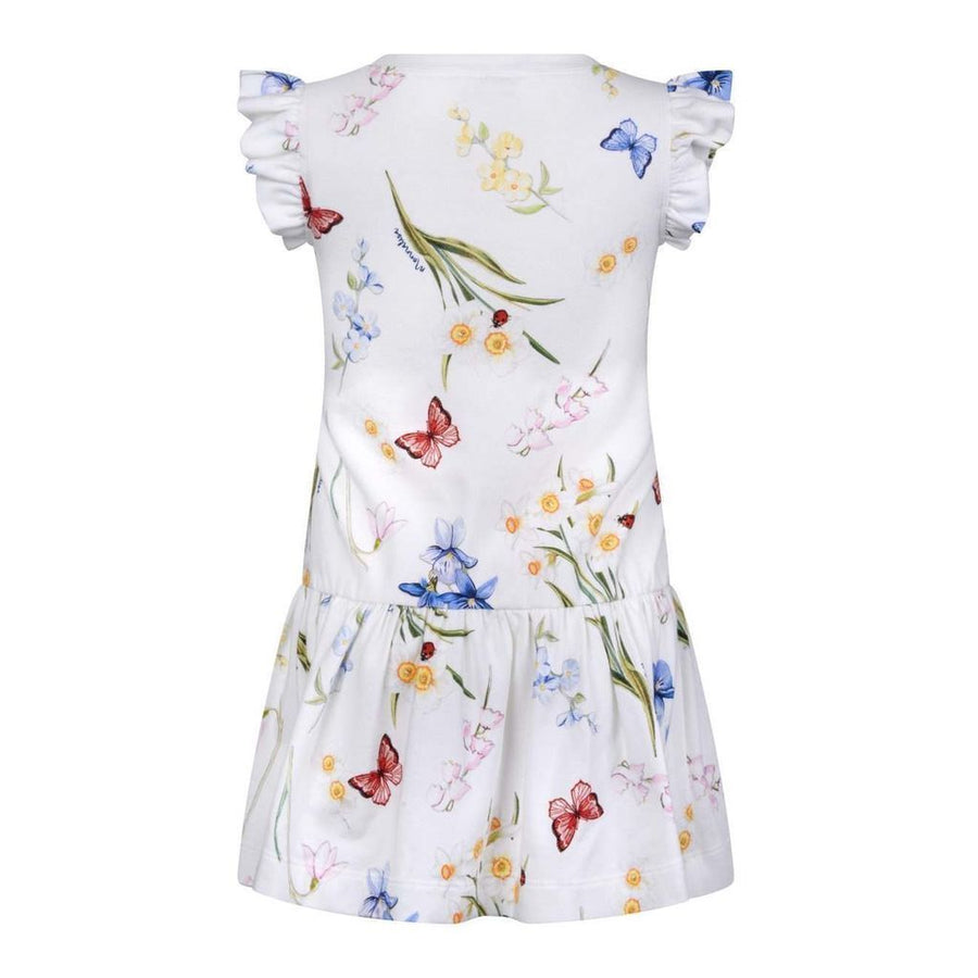 monnalisa-white-butterfly-dress-115919-5603-0099