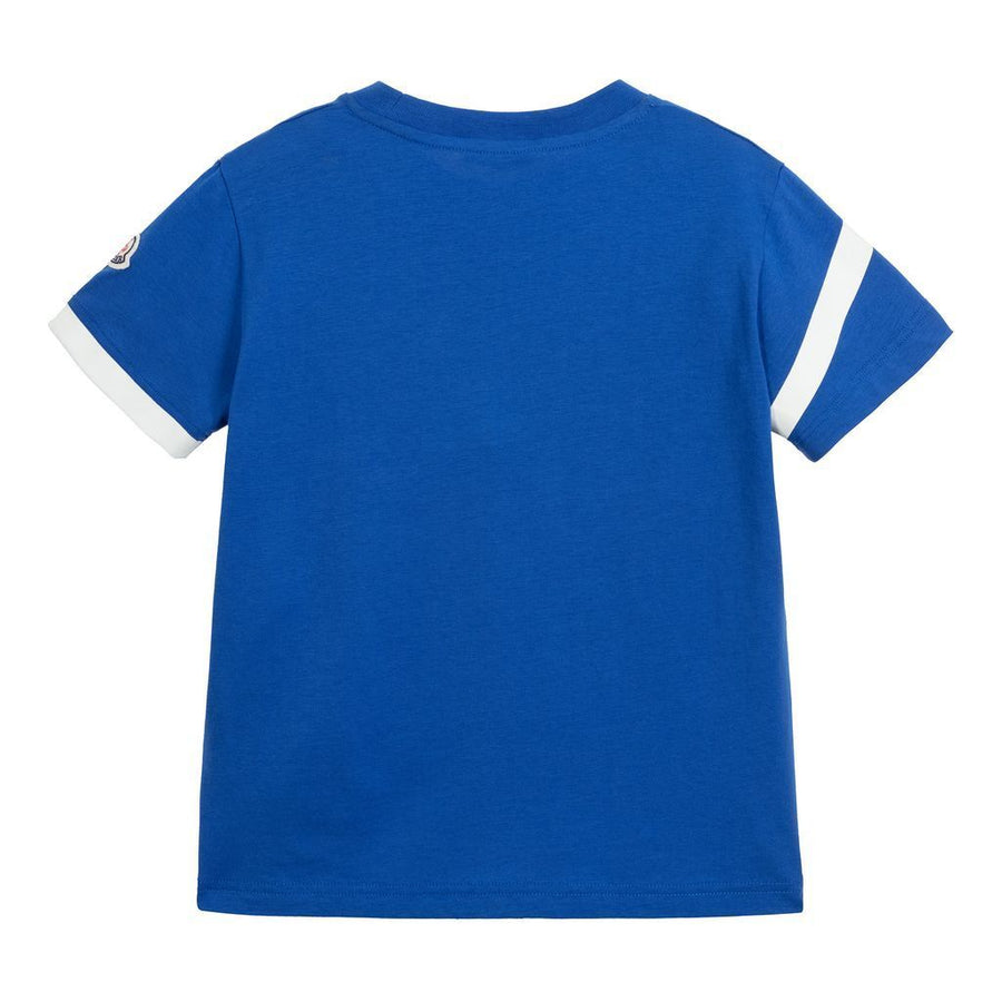 moncler-royal-blue-logo-t-shirt-f1-954-8c70120-83907-711