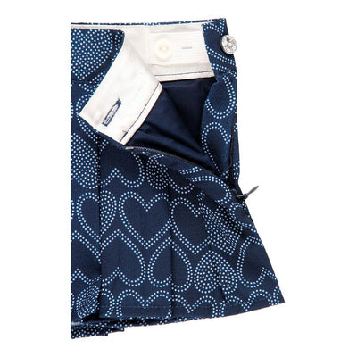 boboli-navy-heart-print-skirt-709152-9336