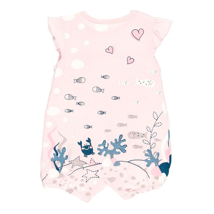 boboli-pink-graphic-bodysuit-109156-3000