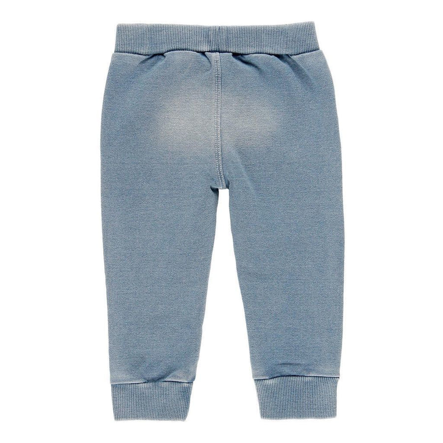 boboli-bleach-fleece-pants-399056-bleach