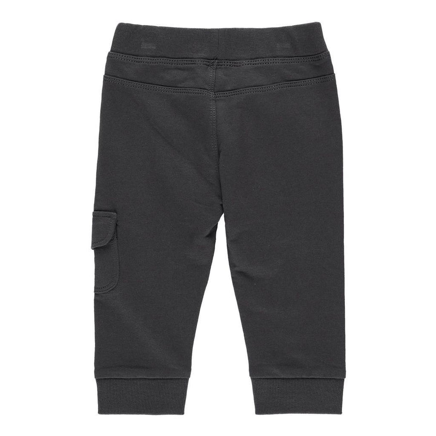 boboli-gray-storm-fleece-pants-399045-8076