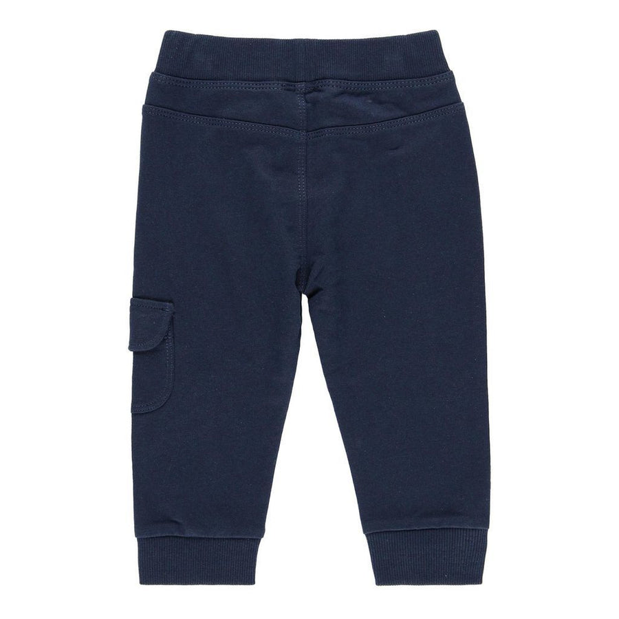 boboli-navy-fleece-pants-399045-2440