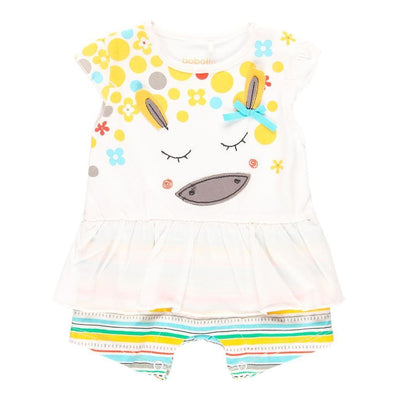 boboli-white-animal-graphic-bodysuit-129080-1100