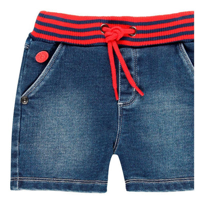 boboli-blue-fleece-shorts-309103-blue