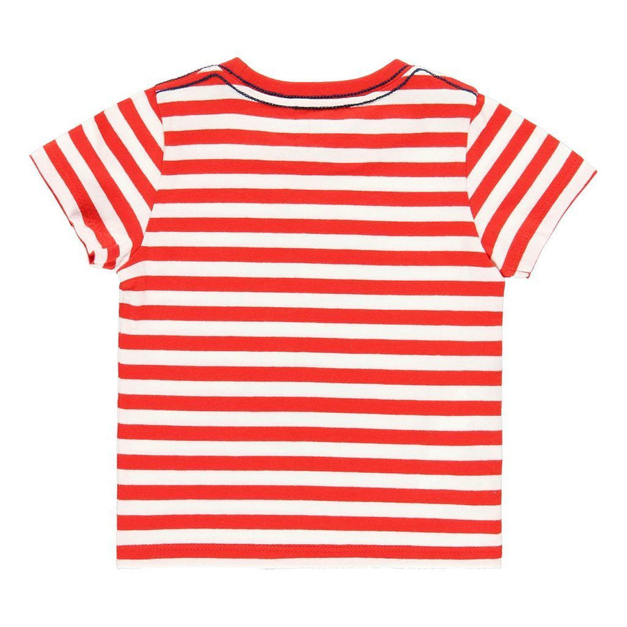 boboli-white-red-striped-pirate-t-shirt-309091-9323