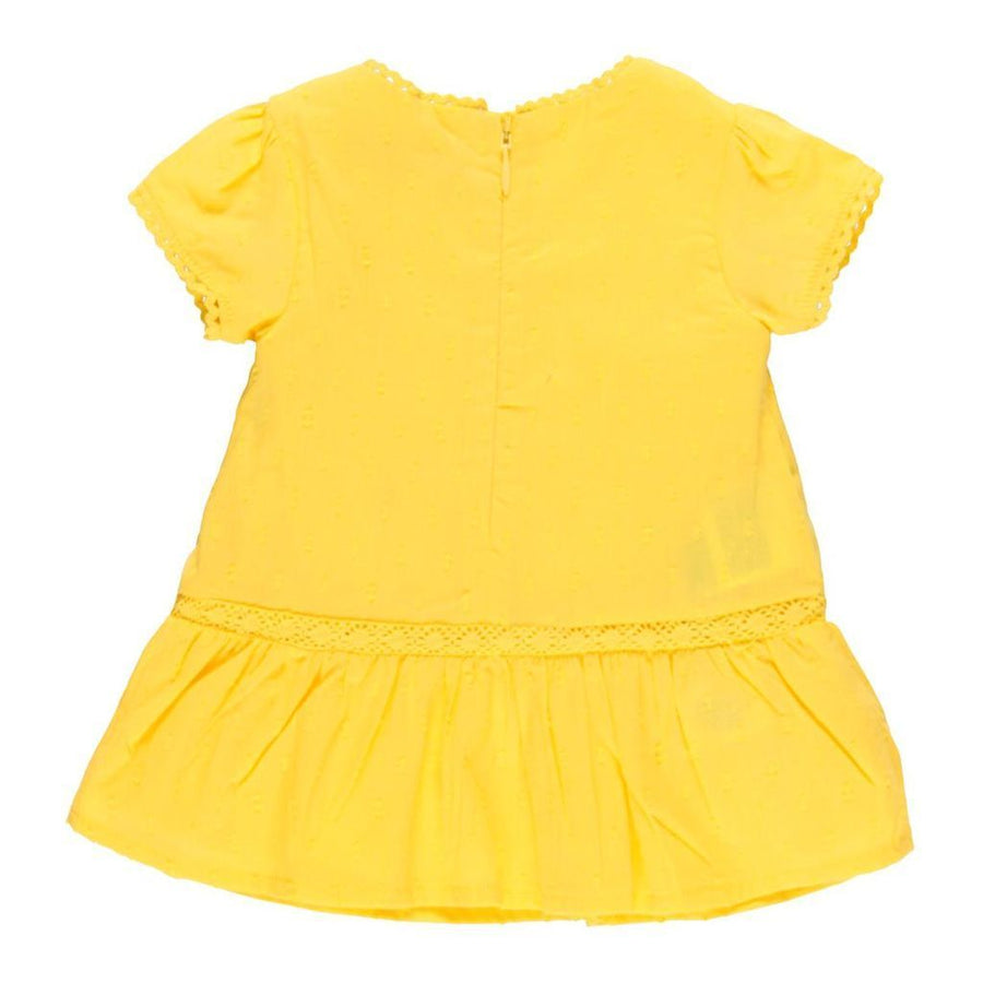 boboli-yellow-mimosa-dress-129079-1135