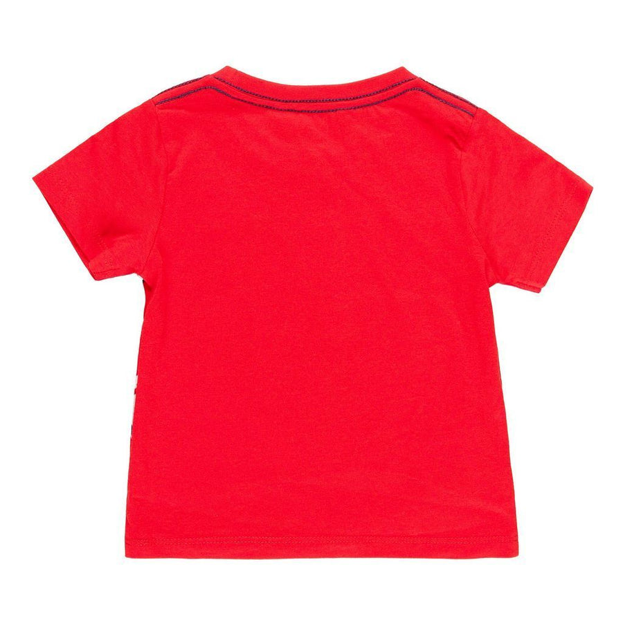 boboli-red-sailor-t-shirt-309068-3654