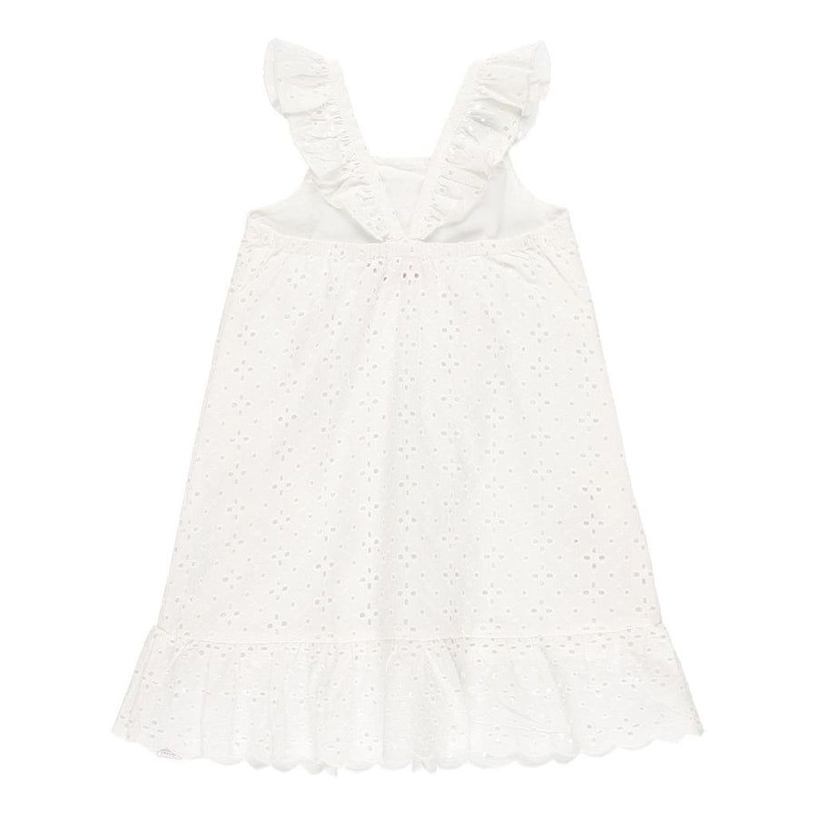 boboli-white-embroidered-dress-459211-1100