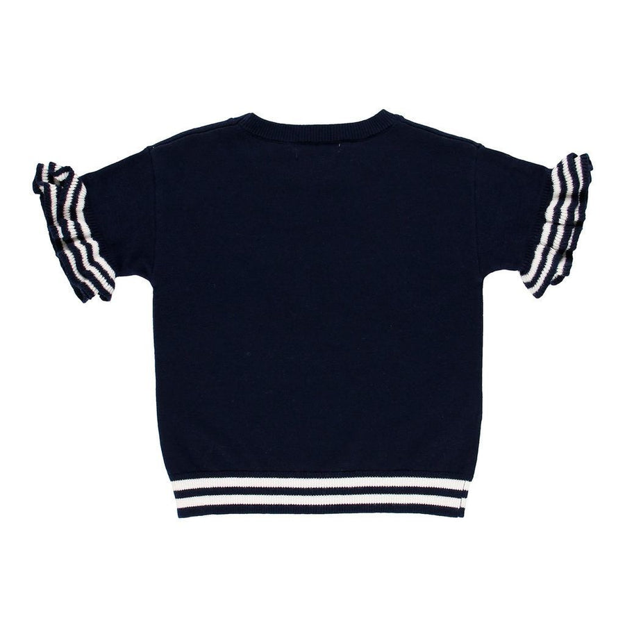 boboli-navy-frilled-sweater-459266-2440