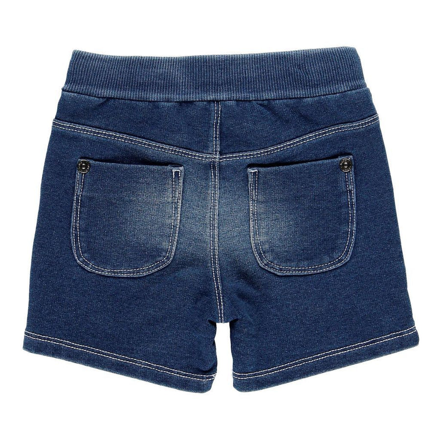 boboli-blue-fleece-shorts-399067-blue