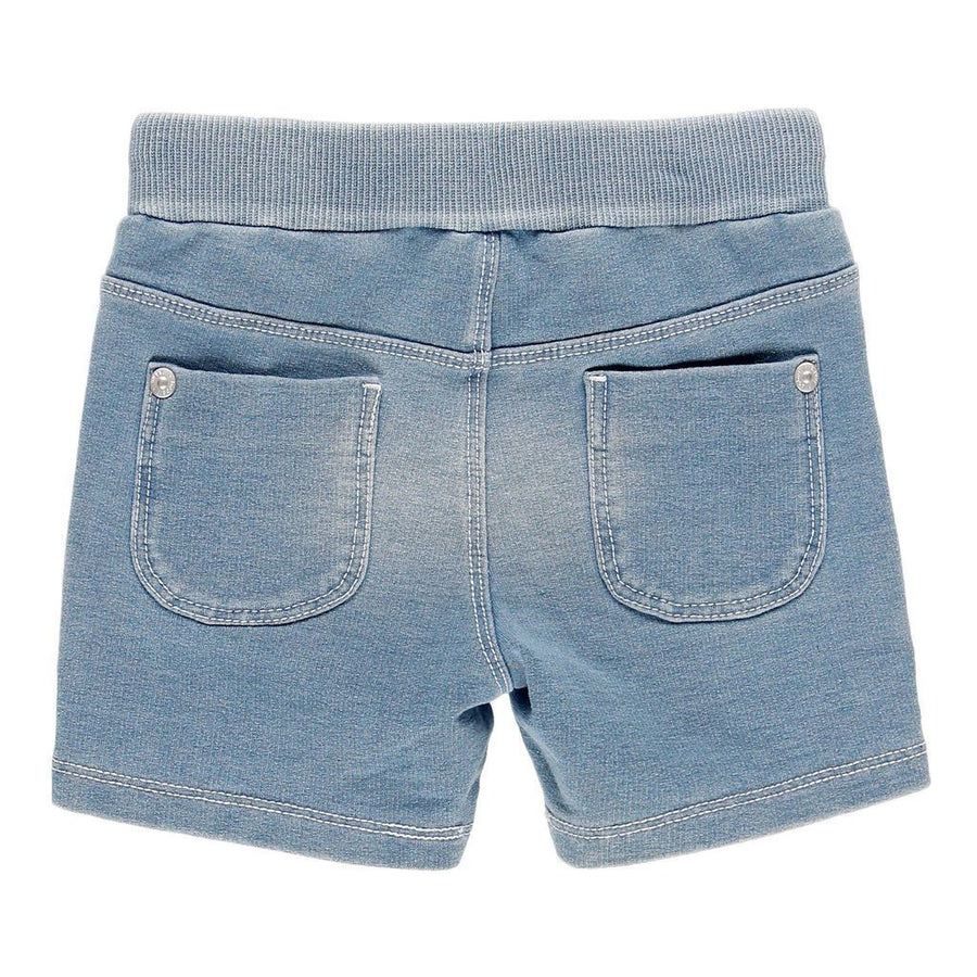boboli-bleach-denim-shorts-399067-bleach