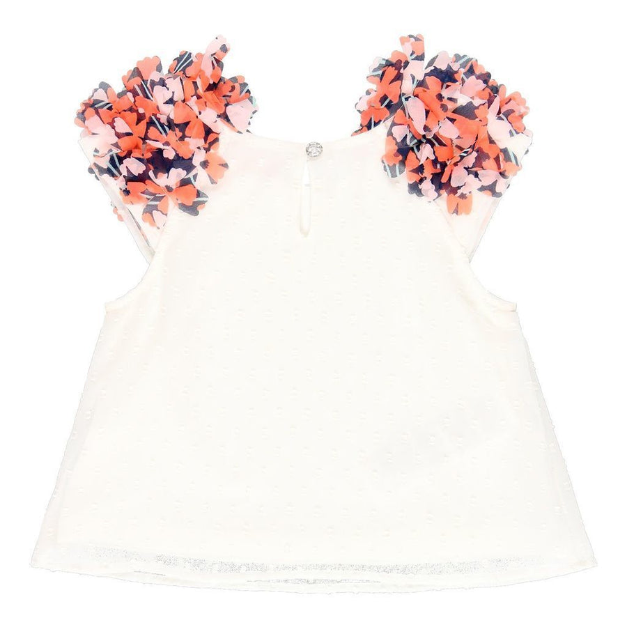 boboli-white-flower-print-shirt-729435-1111