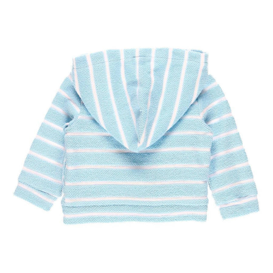boboli-sky-blue-knit-jacket-109066-2000
