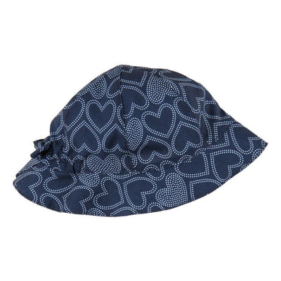 boboli-navy-heart-hat-709118-9336