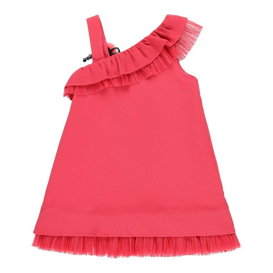 boboli-pink-goosberry-dress-729277-3670