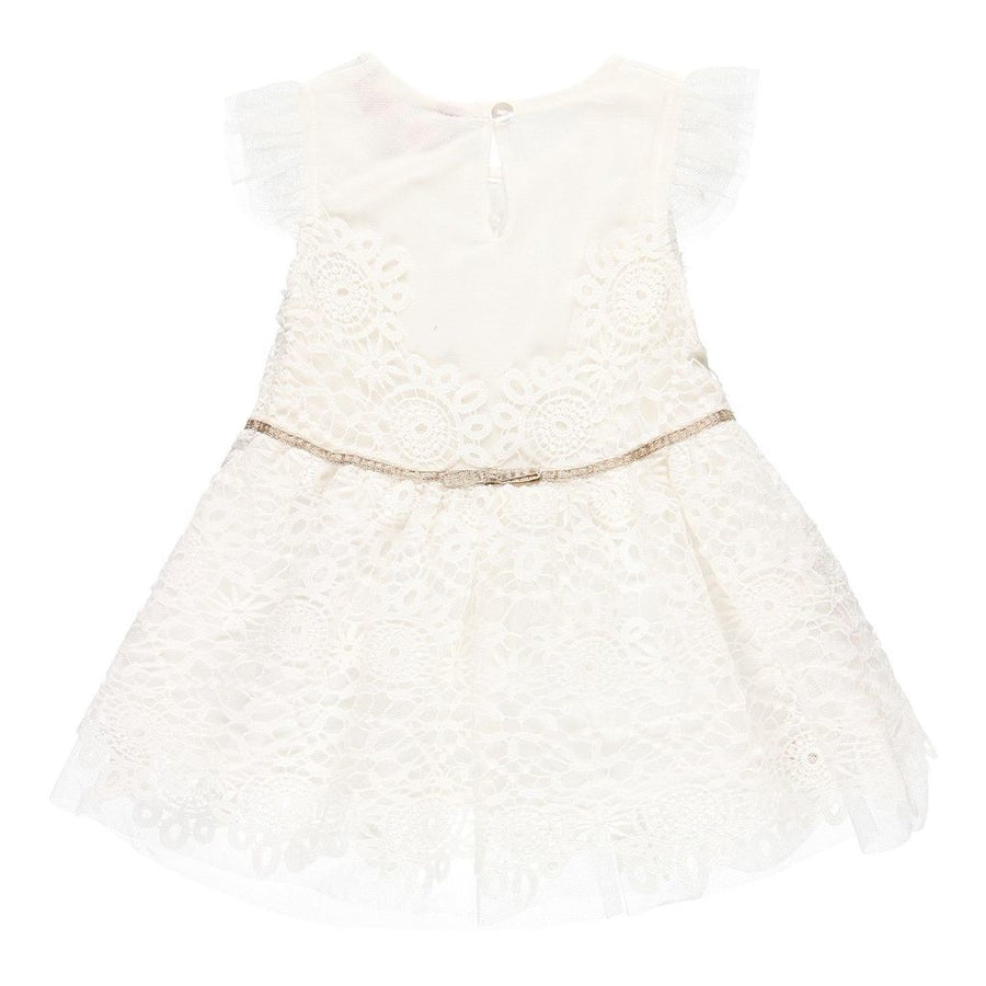 boboli-white-lace-overlay-dress-709309-1111