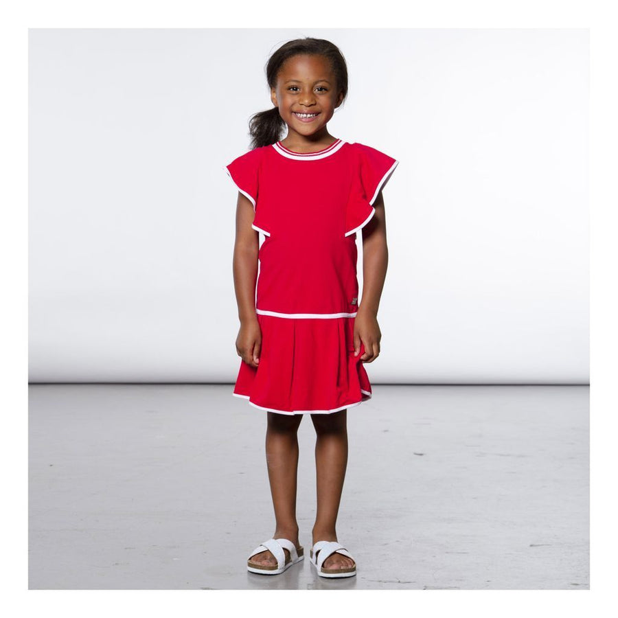 deux-par-deux-red-lipstick-jersey-dress-b30g92-730