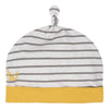 deux-par-deux-gray-mommys-boy-hat-and-bib-set-b30cc-234