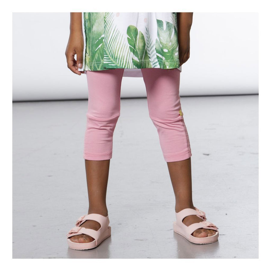 deux-par-deux-pink-strawberry-ice-leggings-b30j60-686