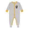 deux-par-deux-gray-striped-lion-graphic-pajamas-b30c40-038